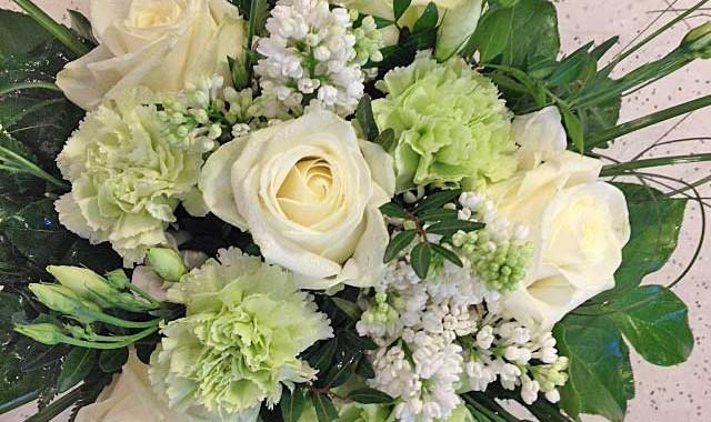 Kukkakauppa KukKivat - Kangasala