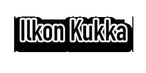 Kukkakauppa Ilkon Kukka - Kangasala